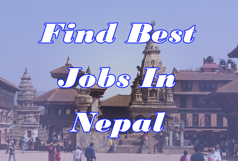 Lucky HR Solution | Top recruitment agency of Nepal | Human resource