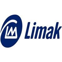 Limak Insaat | Lucky HR Solution | Top recruitment agency of Nepal
